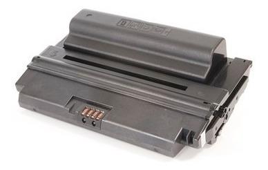 Cartucho Toner Compativel Samsung D208l Scx5635/5835 10k