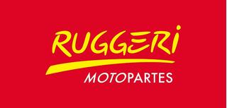 Caballete Beta Bk 150 Original Ruggeri Motopartes