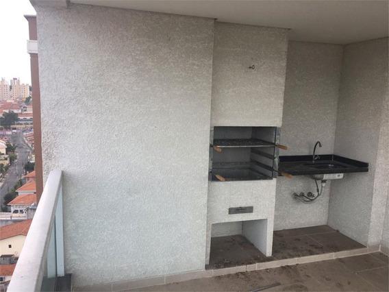 Apartamento 114 M². - 267-im360724