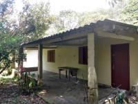 Chácara C/ 01 Dormitório Em Itanhaém,confira!! 7460 J.a