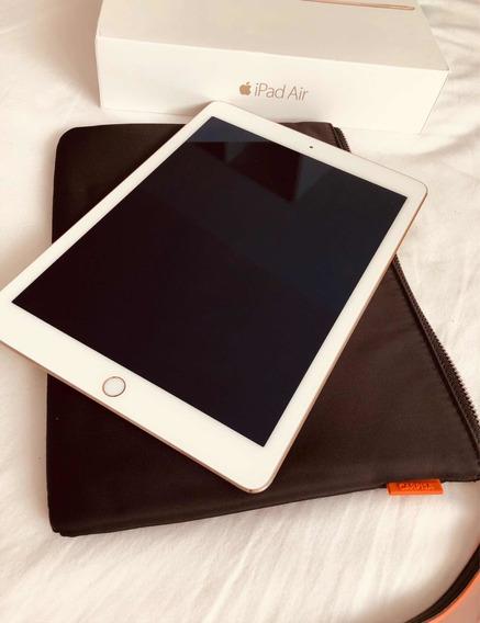 iPad Air 2 32g Wifi