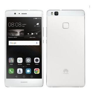 Celular Huawei P9 Lite