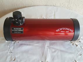Ota - Newtoniano 114mm F4.4 Refletor Sky-watcher