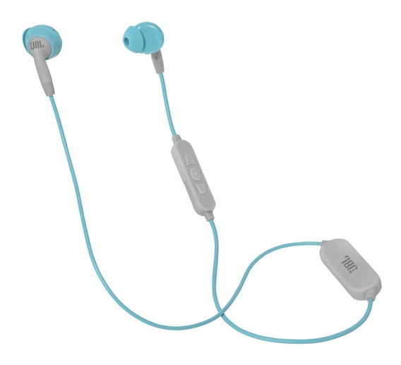 Jbl Inspire 500 Bt - Fone De Ouvido Bluetooth Para Esportes