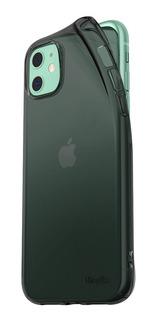 Funda iPhone 11 11 Pro 11 Pro Max Ringke Air Original #