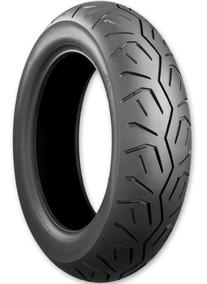 Pneu 150/80-16 M/c 71 H Bridgestone