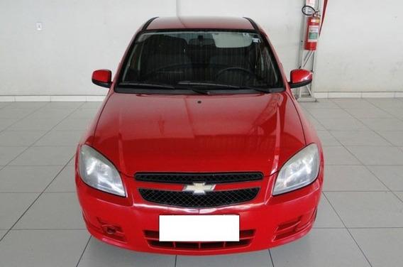 Chevrolet Celta Lt 1.0 Flex 4p Manual 2013
