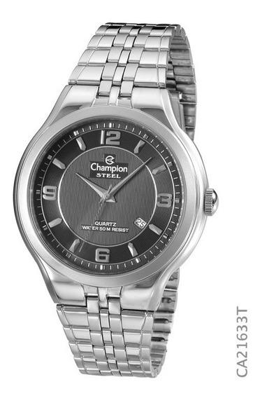 Relógio Champion Masculino Ca21633t