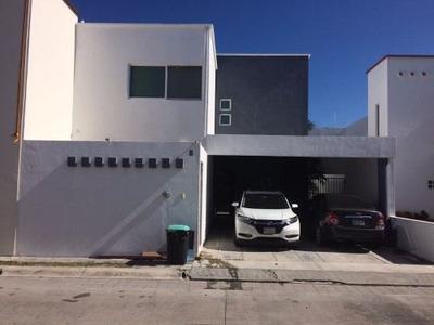 Venta De Casa En Privada Los Rios #8
