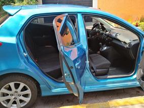 Mazda 2 Touring Factura Original Posible Cambio Remato
