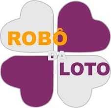 Imagem 1 de 3 de Robô Lotofácil Profissional