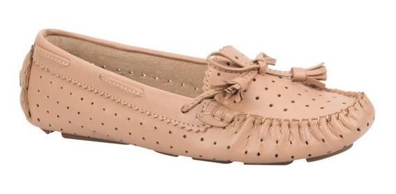 Zapato Shosh 4242 / Mujer Piel / Envío Gratis / 133230