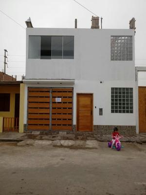 Departamentos En Alquiler Por Temporada En Cerro Azul