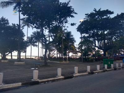 Apartamento Para Alugar No Bairro Pitangueiras Em Guarujá - - 473-2