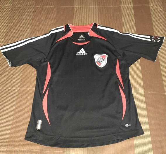 Camiseta River Plate 2006 Original