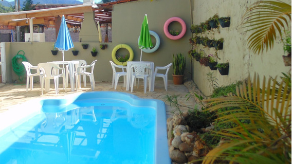 Apartamento Kitnet Na Maranduba