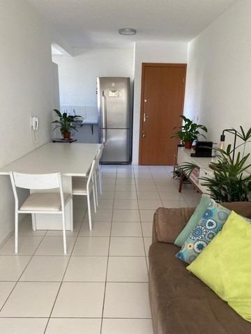 Apartamento Alta Vista 54 Mts - 02 Dorms - 01 Vaga - Oportunidade - Ótima Localização - Rr3284 - 69212590