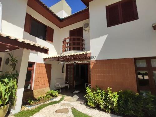 Viágio Em Riviera, 124m², 3 Dorms ( 1 Suíte), Módulo 30