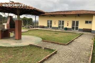 Apartamento Para Venda Em Mogi Das Cruzes, Vila Caputera, 2 Dormitórios, 1 Banheiro, 1 Vaga - 1260_2-662603