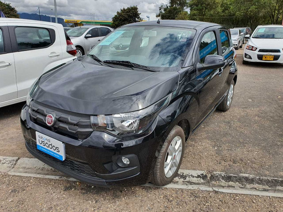 Fiat Mobi Easy 1.0 5p 2020 9bd341a41ly640202