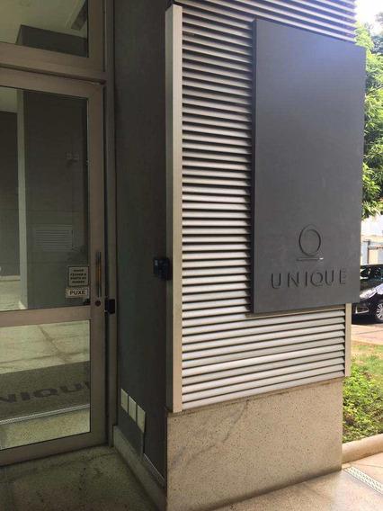 Apartamento Com 4 Dorms, Funcionários, Belo Horizonte - R$ 2.5 Mi, Cod: 434 - V434