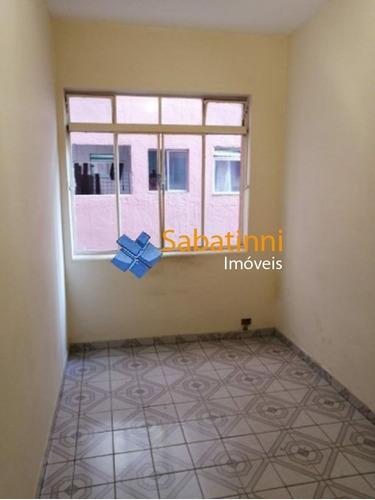 Apartamento A Venda Em Sp Liberdade - Ap03170 - 68708426