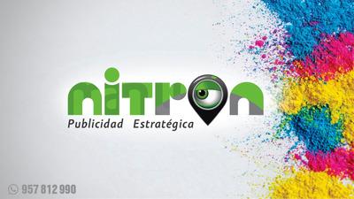 Diseño De Logotipos Diseño Grafico En General