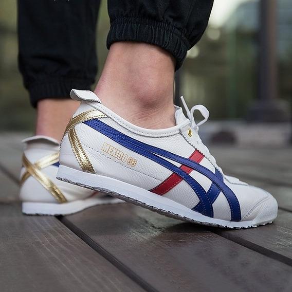 zapatillas onitsuka tiger ecuador zapatillas