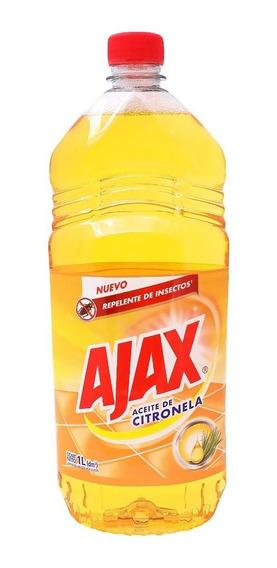 Ajax Citronella 1l