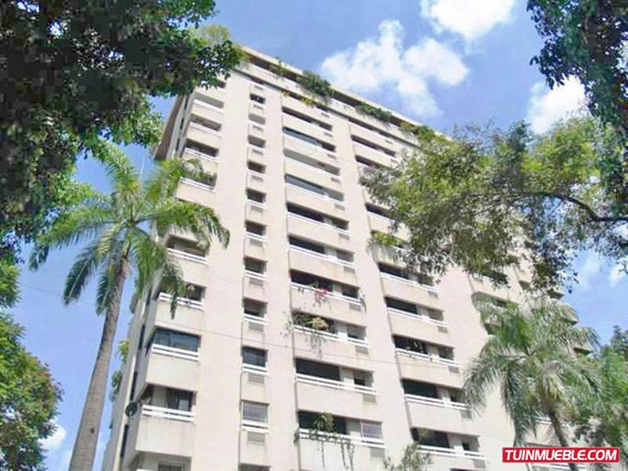 Apartamentos En Venta Mls #16-9847
