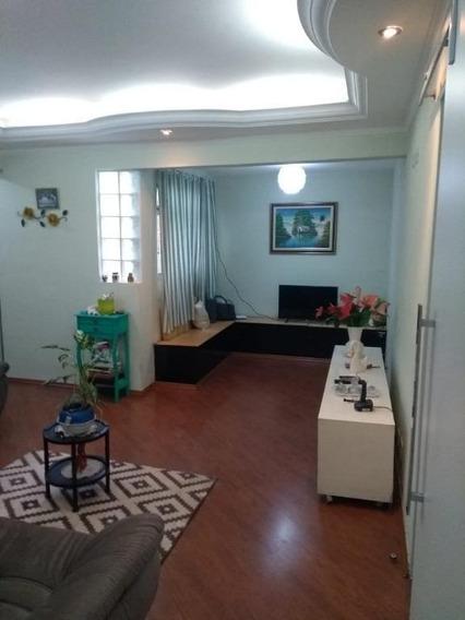 Apartamento Com 2 Dormitórios À Venda, 72 M² Por R$ 230.000 - Jardim Vila Galvão - Guarulhos/sp - Cód. Ap6871 - Ap6871