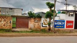 Casas En Venta En Moyobamba