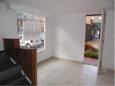 Arriendo Casa En Sabana Verde-hayuelos Bgta