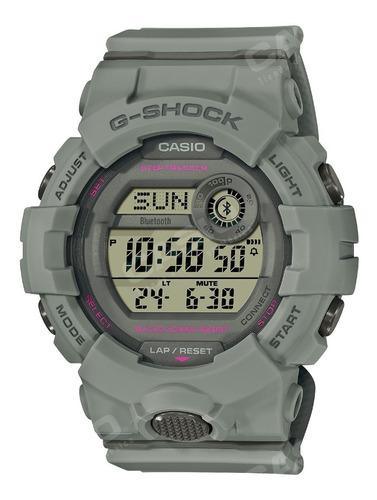 Reloj Casio G-shock G-squad Gmd-b800su-8cr