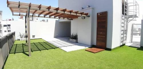 Venta 1 Dormitorio Pronta Entrega- Laprida 1300 Rosario