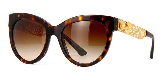 Dolce E Gabbana Dg4211 Óculos De Sol