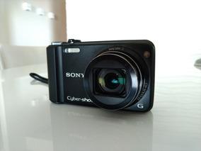 Câmera Sony Compacta H70