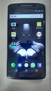 Moto X Play (leer) O Permuto Por Play 3