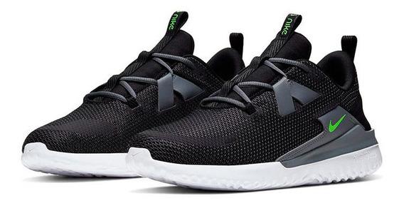 Nike Renew Arena Spt