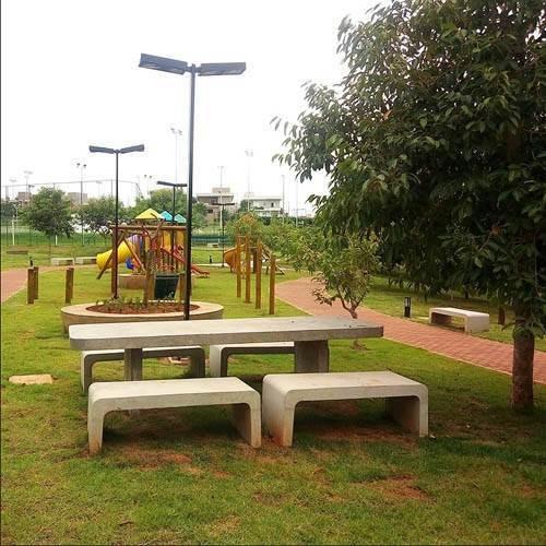 Terreno-em-condominio-para-venda-em-residencial-gaivota-ii-sao-jose-do-rio-preto-sp - 2020932