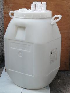 Pastillas Cloro ( Tricloro ) 1 3 O Polvo 50 Kg. 2,500 Pza