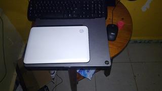 Refacciones Laptop Mini Hp