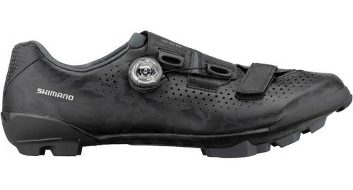Zapatillas Ciclismo Gravel Shimano Sh-rx800