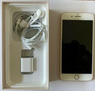Apple iPhone 8 Plus - 64gb Con Accesorio 100% Completo Origi