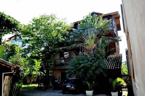 Apartamento Lindo No Campeche! - 33981