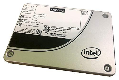 Imagen 1 de 10 de Lovo 2.5 S4510 240gb Sata Ssd Computers   Accessories