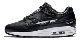 Zapatillas Nike Air Max 1 Se Mujer