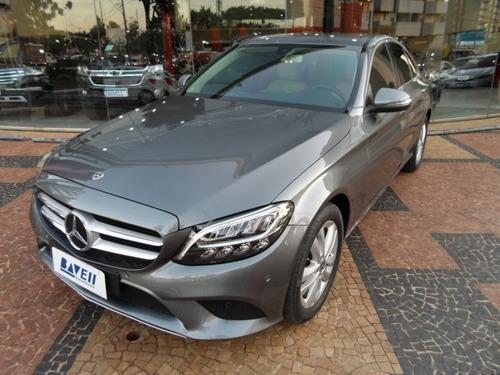 Imagem 1 de 11 de Mercedes 180 Avantgarde 1.6