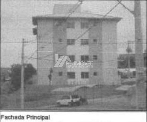 Av Carandai, Cláudio, Cláudio - 285611