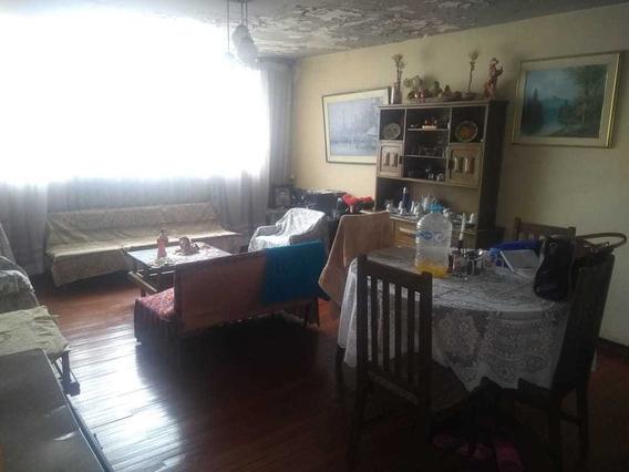 Venta De Apartamento En Candelaria, Bogotá